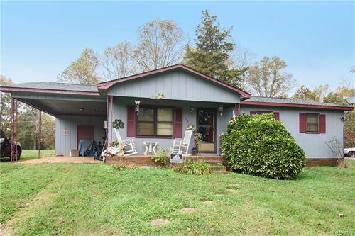 Photo of 163 Roseman Lane, Statesville, NC 28625-8770 (MLS # 3677149)