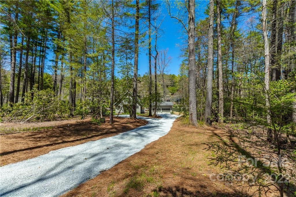 Photo of 1578 West Club Boulevard, Lake Toxaway, NC 28747 (MLS # 3733149)