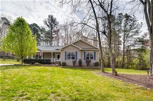 Photo of 6913 Gold Finch Lane, Stanley, NC 28164 (MLS # 3491150)