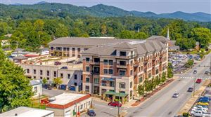 Photo of 29 W French Broad Street #416, Brevard, NC 28712 (MLS # 3548150)