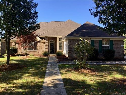 Photo of 5411 Rogers Road, Indian Trail, NC 28079 (MLS # 3569150)