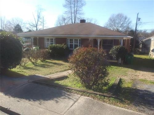 Tiny photo for 1917 / 1919 Rush Wind Drive, Charlotte, NC 28206 (MLS # 3581150)