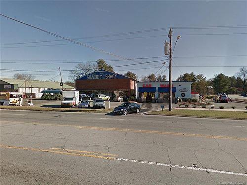Photo of 438 Asheville Highway, Brevard, NC 28712-3679 (MLS # 3642150)
