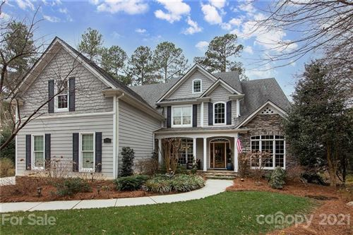 Photo of 7893 Windward Court #292, Denver, NC 28037-5473 (MLS # 3711150)