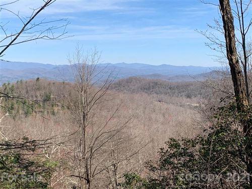Photo of 129 Whitetail Trail, Rosman, NC 28772 (MLS # 3488151)