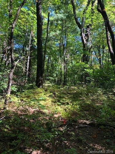 Photo of TBD Liz Reece Road, Rosman, NC 28772 (MLS # 3520151)