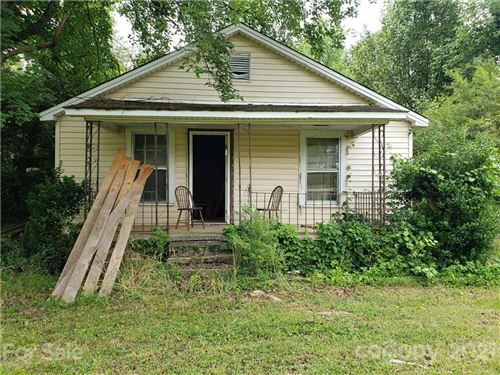 Photo of 3635 Old Catawba Road, Claremont, NC 28610 (MLS # 3755151)