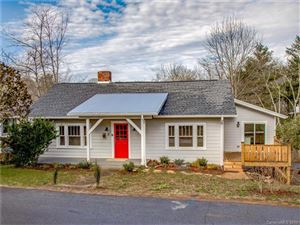 Photo of 2 Dale Street, Asheville, NC 28806 (MLS # 3479152)