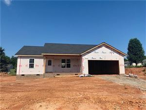 Photo of 0 Green Meadows Drive #16, Taylorsville, NC 28681 (MLS # 3511152)