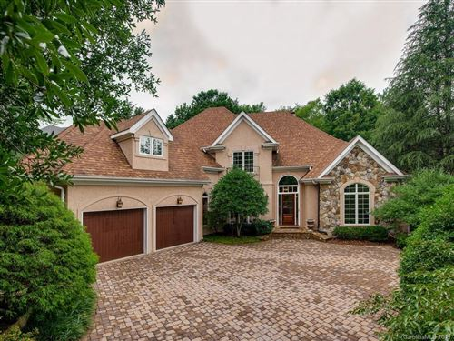 Photo of 5901 Old Well House Road, Charlotte, NC 28226 (MLS # 3517152)