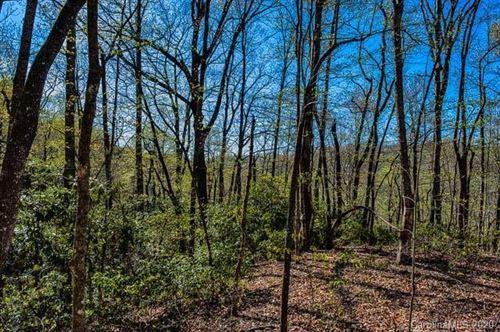 Photo of 000 Ladys Fern Trail #8, Hendersonville, NC 28739 (MLS # 3600152)