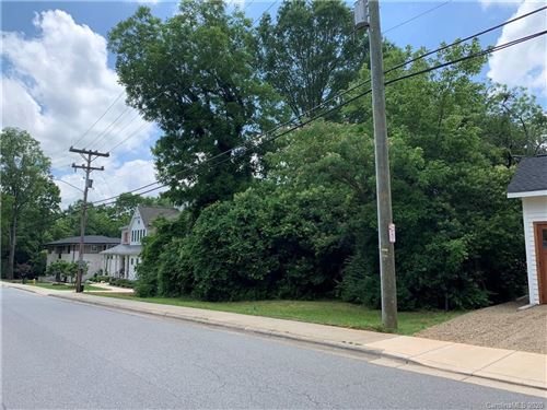 Photo of 437 Watson Street, Davidson, NC 28036 (MLS # 3628152)