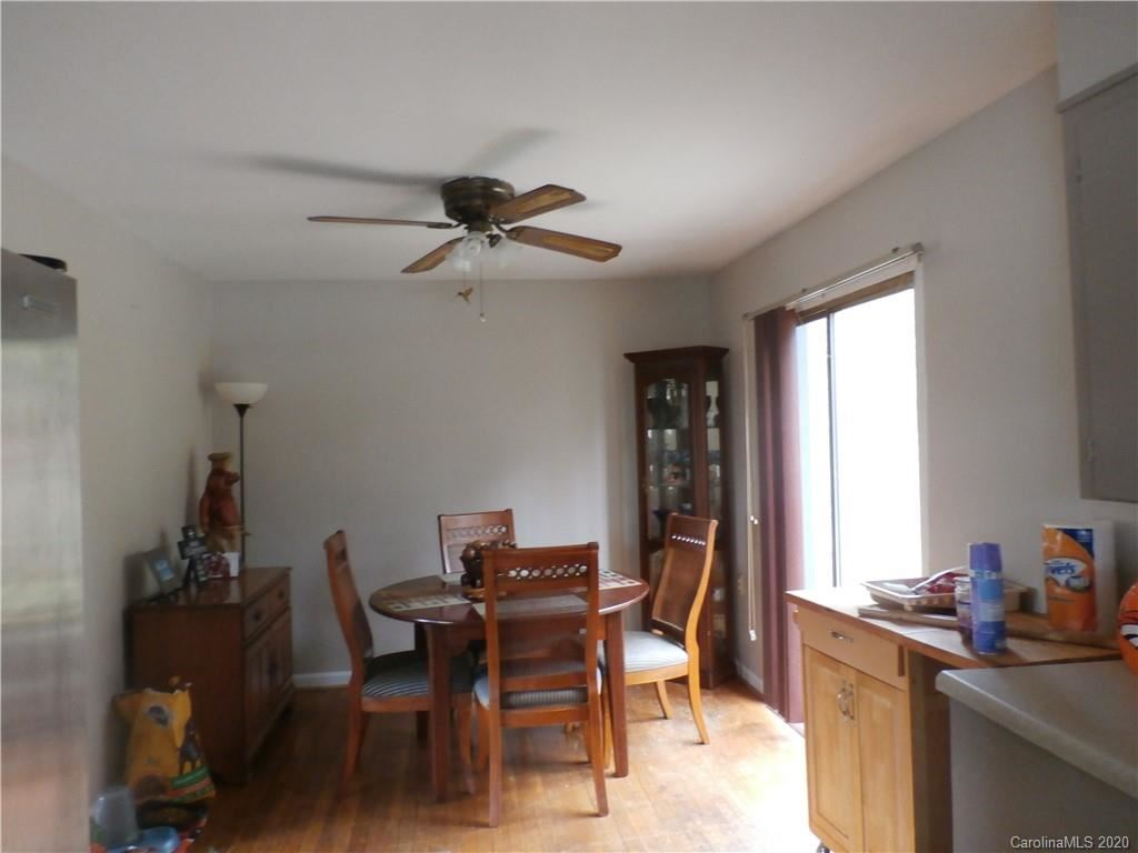Photo of 104 Red Bird Road, Spruce Pine, NC 28777 (MLS # 3607152)
