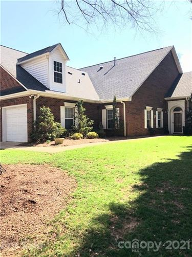 Photo of 1308 Hot Springs Terrace, Shelby, NC 28150-4849 (MLS # 3797153)