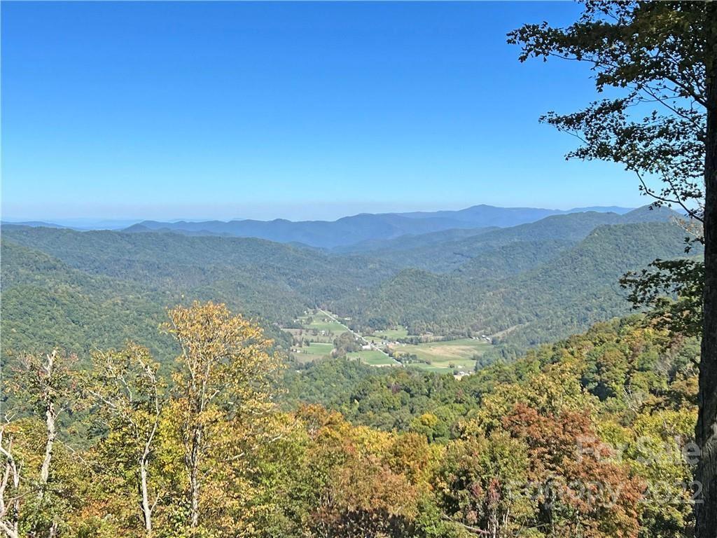 Photo of 000 Rockhouse Road, Hot Springs, NC 28743 (MLS # 3378153)