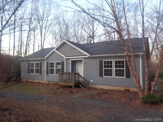 Photo of 47 Tanglewood Trail, Spruce Pine, NC 28777 (MLS # 3576153)