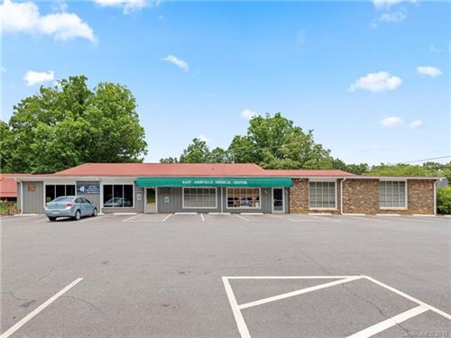 Photo of 950 Tunnel Road #SALE, Asheville, NC 28805 (MLS # 3404154)