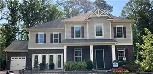 Photo of 1392 Afton Way #147, Fort Mill, SC 29708 (MLS # 3477154)