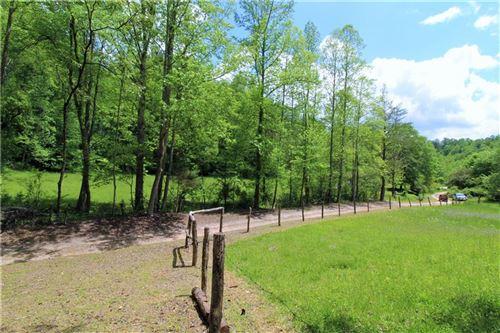 Photo of 2 Parcels Hoods Creek Road, Lenoir, NC 28645 (MLS # 3509154)