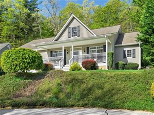 Photo of 203 Cold Stream Way, Hendersonville, NC 28791 (MLS # 3497155)