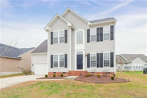 Photo of 2749 Shannon Drive, Belmont, NC 28012 (MLS # 3574155)
