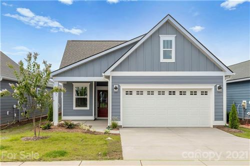 Photo of 5197 Looking Glass Trail, Denver, NC 28037 (MLS # 3770155)