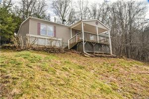 Photo of 526 Matthew Lane #10, Canton, NC 28716 (MLS # 3476156)