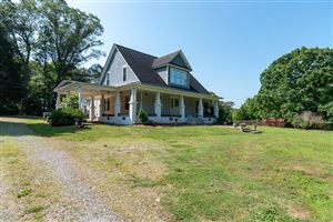 Photo of 3539 Reepsville Road, Lincolnton, NC 28092 (MLS # 3510156)