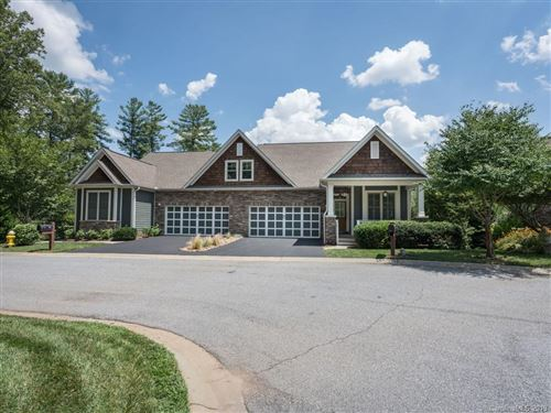 Photo of 19 N Kaufman Stone Way, Biltmore Lake, NC 28715 (MLS # 3552156)