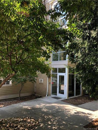 Photo of 175 S Lexington Avenue #301, Asheville, NC 28801 (MLS # 3609156)