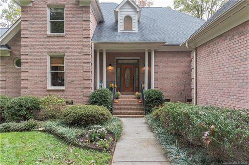 Photo of 1434 Weddington Hills Drive, Matthews, NC 28104-9031 (MLS # 3675156)