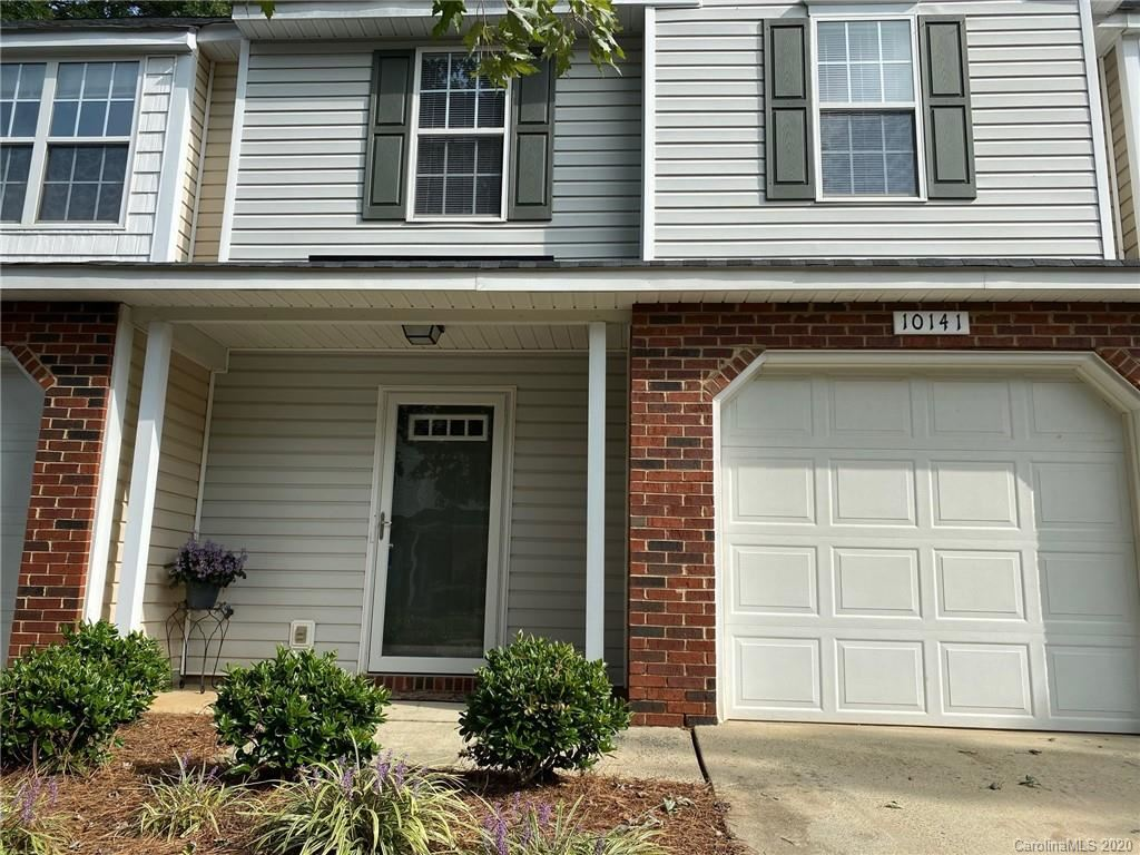 10141 University Park Lane #L203 M30, Charlotte, NC 28213-4062 - MLS#: 3664156