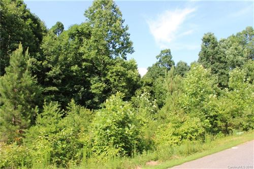 Photo of 250 Donsdale Drive, Statesville, NC 28625 (MLS # 3405157)