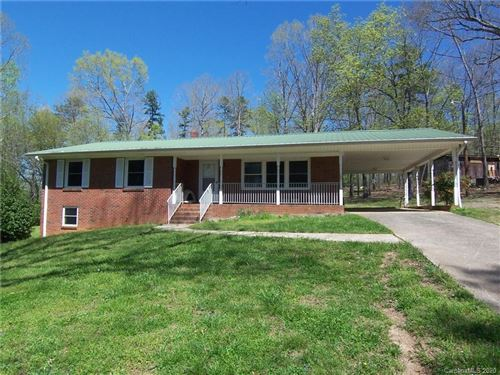 Photo of 1348 Williamson Road, Shelby, NC 28150 (MLS # 3607157)
