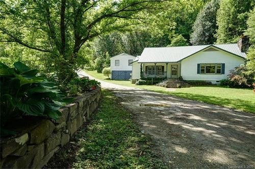 Photo of 4840 Hwy 28 None, Almond, NC 28771 (MLS # 3637157)