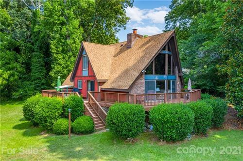 Photo of 1536 Springpoint Road, Rock Hill, SC 29732-9556 (MLS # 3765157)