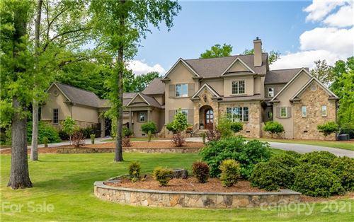 Photo of 4715 Carmel Club Drive, Charlotte, NC 28226 (MLS # 3741158)