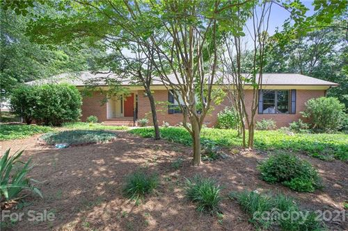 Photo of 8281 Fairfield Forest Road, Denver, NC 28037-9164 (MLS # 3761158)