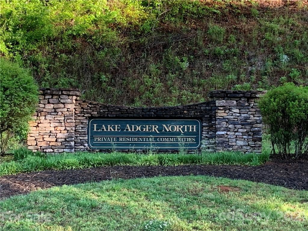Photo of Lot 28 Fallen Tree Lane, Mill Spring, NC 28756 (MLS # 3736158)