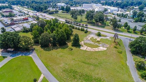 Photo of 0 Hwy 74 Boulevard, Monroe, NC 28110 (MLS # 3308159)