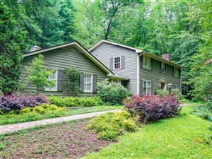 Photo of 128 Stuyvesant Road, Biltmore Forest, NC 28803 (MLS # 3519159)