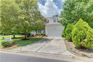 Photo of 3307 Sherborne Drive #36, Fort Mill, SC 29715 (MLS # 3526160)