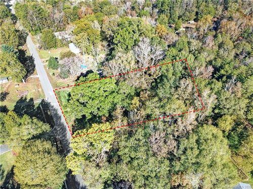 Photo of 336 Lanier Avenue, Mount Holly, NC 28120-1809 (MLS # 3678160)