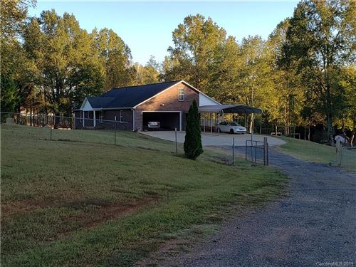 Photo of 4876 Ritchie Road, Lincolnton, NC 28092 (MLS # 3562161)