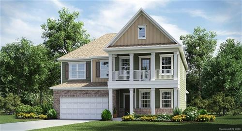 Photo of 2008 Deep River Way, Waxhaw, NC 28173 (MLS # 3592161)