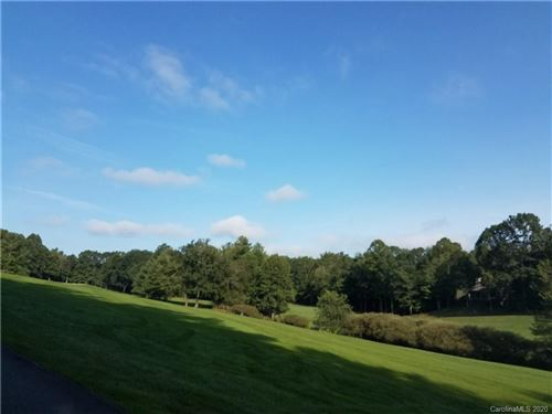 Photo of TBD Connestee Trail #U9/L26, Brevard, NC 28712 (MLS # 3663161)