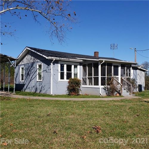 Photo of 297 Boykin Place, Forest City, NC 28043-7533 (MLS # 3686161)