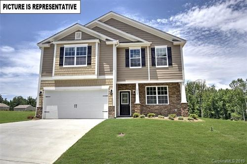 Photo of 105 Gray Willow Street, Mooresville, NC 28117 (MLS # 3532162)