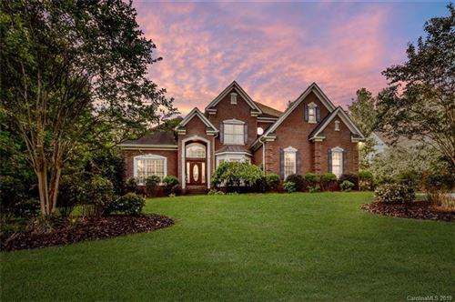 Photo of 7740 Juniper Lane, Denver, NC 28037 (MLS # 3551162)