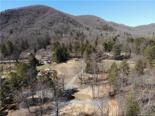Photo of 15 LaSalle Drive, Pisgah Forest, NC 28768 (MLS # 3597162)